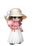 Shwickedesome's avatar