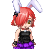 Sexydevil33's avatar