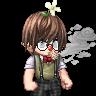 HuggleMeKite's avatar