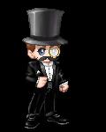 laofeitzu's avatar