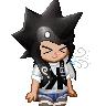 yourKIKO's avatar