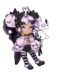 Abit Explicit's avatar
