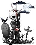 Zetsubou Yami's avatar