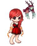 Icce Heart's avatar