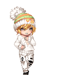 Gentle Ivory's avatar