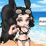 Lustful Fruits's avatar