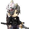 Shadowthief's avatar