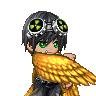 fluffGOD707's avatar