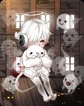 Voltairys's avatar