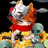 Foxy Bandit's avatar