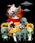 Foxy Bandit