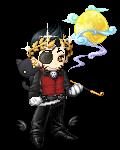 [ Veni Vidi Vici ]'s avatar
