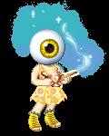 JoystickJedi's avatar