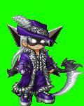 spiritneji's avatar