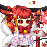 Majah's avatar