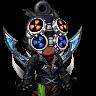 Koi-Penguin's avatar