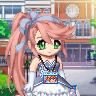 emosgirl's avatar