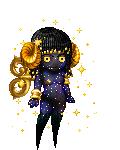ShiShaGoes's avatar