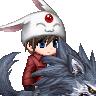 Y-Kayy's avatar