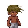 XxDemonSorceressxX's avatar