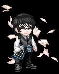 ForlornPhantom's avatar