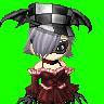 VampyreKittie's avatar