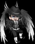 Gerodran's avatar