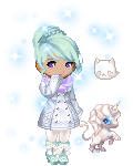 shiningdiamond01's avatar