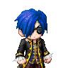 Jahoclave's avatar
