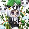 Tapandabear's avatar
