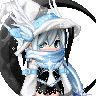 ll Black Rock Shooter ll's avatar