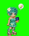 jlyn's avatar
