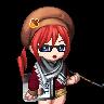 sara_5225's avatar