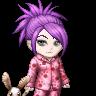 sfold's avatar