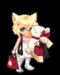 GQ Mofo's avatar