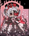 Chionophobia's avatar