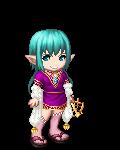 Watchamacallitbar's avatar