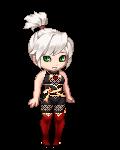 Septembers Wintergirl's avatar