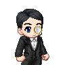 Site Banner 03's avatar