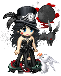 Jayzelle90's avatar
