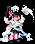 Hotaru-Neko's avatar