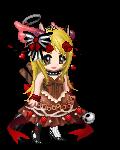 XxKitxCatxX's avatar