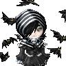 Kat_81ap's avatar