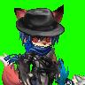 Arekis Tebeca's avatar