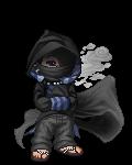 candy_freak_man's avatar