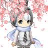 XxHappy_pillsxX's avatar