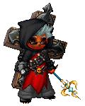 R3vIR's avatar