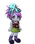 Emiliemei's avatar