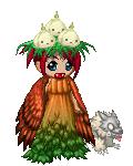 Night Attack's avatar