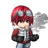 fIeRcEnEsS_1's avatar